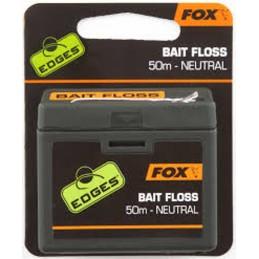 Bait Floss Fox FOX 5055350248089 Petit matériel carpe
