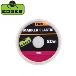 Marker Elastic Fox FOX 5055350241059 Petit matériel carpe