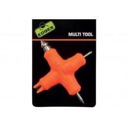 Multi Tool Fox FOX 5055350250983 Petit matériel carpe
