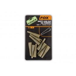 Manchon Fox FOX  Petit matériel carpe