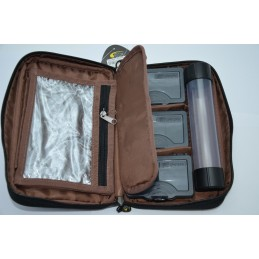 Trousse à accessoires enduro Carpspirit CARPSPIRT 3422991812559 Bagageries Carpes