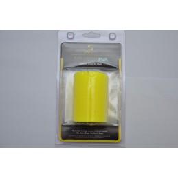 Sac Soluble Carpspirit CARPSPIRT 3422993037912 Petit matériel carpe