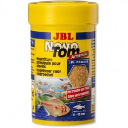 JBL Novotom Artemia JBL 4014162001894 Eau froide
