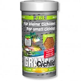 JBL Grana Cichlid Premium JBL 4014162002006 Cichlidés