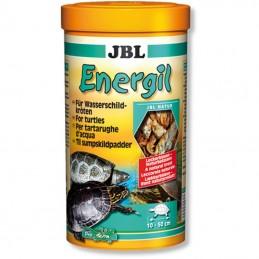 JBL Energil JBL  Alimentation reptiles et amphibiens