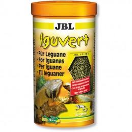 JBL Iguvert 1 L