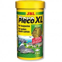 JBL NovoPleco XL JBL 4014162018267 Exotiques