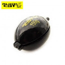Plomb Easy Interchangeable Black Cat BLACK CAT 4029569606047 Montage ligne