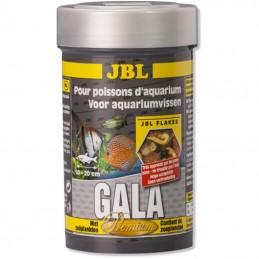 JBL Gala JBL  Exotiques