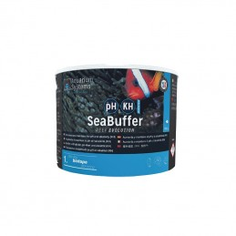 Aquarium systems Reef Evolution SeaBuffer