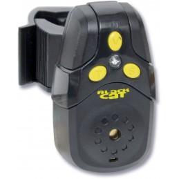 Détecteur Black Cat BLACK CAT 4029569680108 Rod Pod, Détections