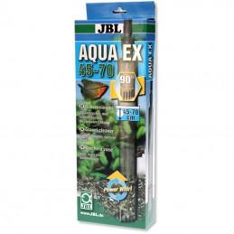 JBL AquaEx Set 45 70