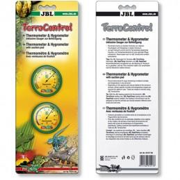 JBL TerraControl JBL 4014162615176 Contrôle, régulation