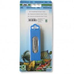 JBL lames de rechange Aqua T Handy JBL 4014162615237 Nettoyage