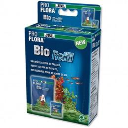 JBL ProFlora Bio Refill JBL 4014162630438 Système CO2, UV-C