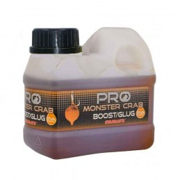 Liquide De Trempage Probiotic Starbaits