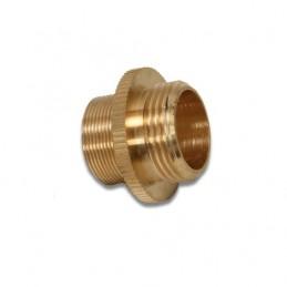 JBL Aqua In-Out Adaptateur métallique G3/4 M24 JBL 4014162614360 ZZ Articles supprimés