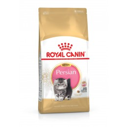Croquettes Royal Canin Kitten Persian ROYAL CANIN  Croquettes Royal Canin