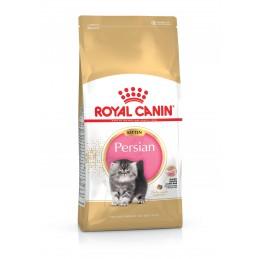Croquettes Royal Canin Kitten Persian