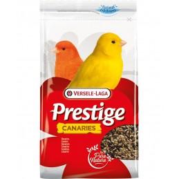 Versele Laga Canaris Prestige 4 kg VERSELE LAGA 5410340210413 Canaris
