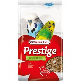 Versele Laga Perruches Prestige 4 kg VERSELE LAGA 5410340216217 Perruche