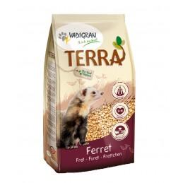 Vadigran Terra Furet 800 g VADIGRAN 5411468121858 Alimentation