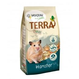 Vadigran Terra Hamster 700 g VADIGRAN 5411468121797 Alimentation, friandise et complément
