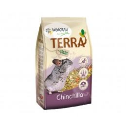 Vadigran Terra Chinchilla 1 kg
