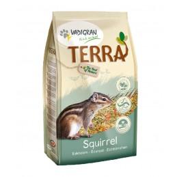 Vadigran Terra Ecureuil 1 kg
