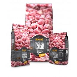 Croquettes Chien Belcando Mastercraft Fresh Lamb