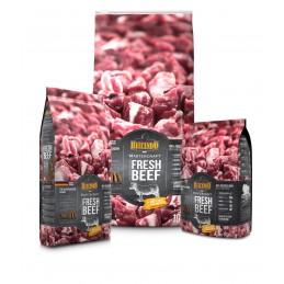 Croquettes Chien Belcando Mastecraft Fresh Beef