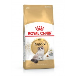 Croquettes Royal Canin Adult Radgoll ROYAL CANIN 3182550825351 Croquettes Royal Canin
