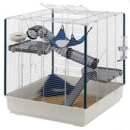 Ferplast cage Furet Extra Large FERPLAST 8010690056890 Autres rongeurs