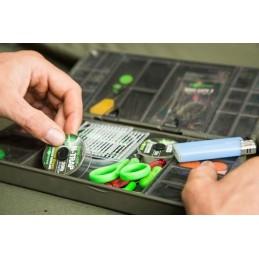 Korda boite Tackle safe KORDA 5060461125341 Petit matériel carpe