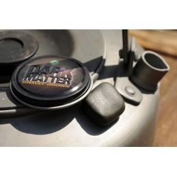 Korda pâte plombée dark matter KORDA 5060062115116 Petit matériel carpe