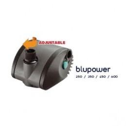 Ferplast Pompe Blupower 500 FERPLAST 8010690059518 Pompe à eau