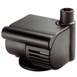 Ferplast Pompe Smart FERPLAST 8010690059563 Pompe à eau