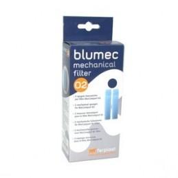 Ferplast Blumec 02 FERPLAST 8010690061252 Accessoires