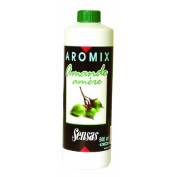 Sensas aromix 500ml
