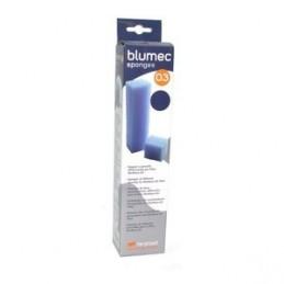 Ferplast Blumec 03 FERPLAST 8010690062907 Autres