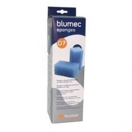 Ferplast Blumec 07 FERPLAST 8010690062921 Autres