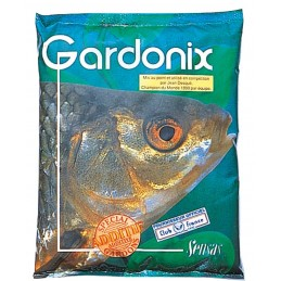 Sensas gardonnix 300g
