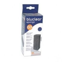 Ferplast Bluclear 03 FERPLAST 8010690062938 Autres