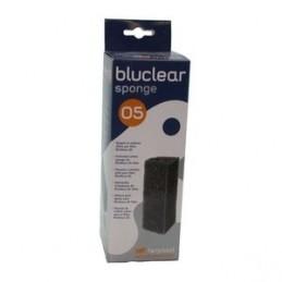 Ferplast Bluclear 05 FERPLAST 8010690062945 Autres