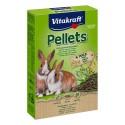 Vitakraft Pellets pour Lapins Nains 800 g