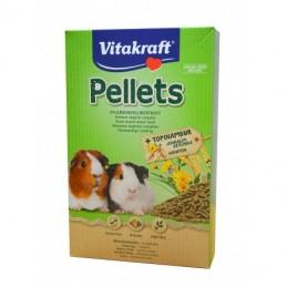 Vitakraft Pellets pour Cochons d'Inde 800 g VITAKRAFT VITOBEL 4008239249609 Alimentation