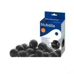 Ferplast Bluballs 300 g FERPLAST 8010690062976 Accessoires