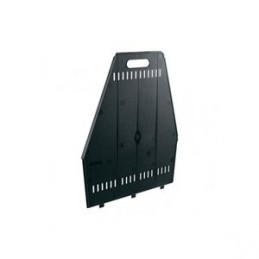 Ferplast Séparation pour Atlas Car 80 FERPLAST 8010690063645 Accessoires caisses de transport