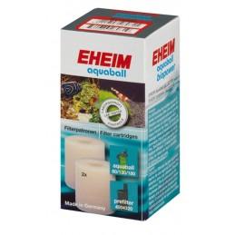 Cartouches filtrantes pour Aquaball Eheim EHEIM 4011708260715 Eheim