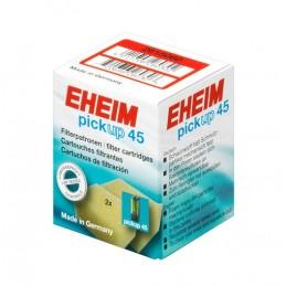 Cartouches filtrantes Eheim (pour Pickup 2006) EHEIM 4011708260302 Eheim